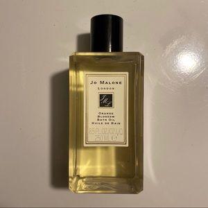 Jo Malone Orange Blossom Bath Oil